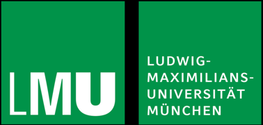 University of Munich Home (opens in new tab)